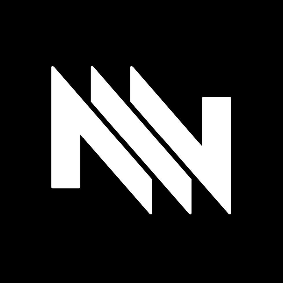 Neues Niereich Logo